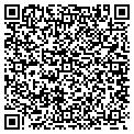 QR code with Banking Corporation Of Florida contacts
