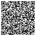 QR code with Galaxy Group Management contacts