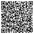 QR code with Right On Time Appraisals contacts