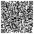 QR code with Beauty Market Inc contacts