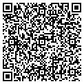 QR code with Rpl Molding Inc contacts