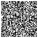 QR code with Michael Samuel Dyer Law Office contacts