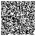 QR code with Irwin J Stein Assoc contacts
