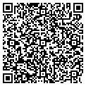 QR code with Clifford Gorman PA contacts