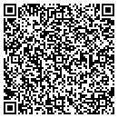 QR code with Great Florida Ins-Apollo Beach contacts
