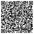 QR code with Broward Factory Service contacts