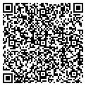 QR code with Home Vision contacts