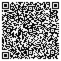 QR code with Edm Engineering Solutions Inc contacts