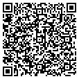 QR code with Auto Marques contacts