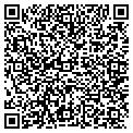QR code with D Fernando Bobadilla contacts