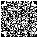 QR code with American Locker Security Systs contacts