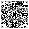 QR code with Amelia Island Resales Realty contacts