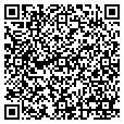 QR code with Excel Printing contacts