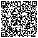 QR code with Tri County Printing contacts