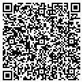 QR code with A1a Mortgage LLC contacts