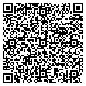 QR code with Champion Tire Corp contacts