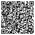 QR code with Moms Diner contacts