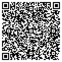 QR code with Intergroup of Martin contacts