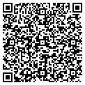 QR code with Outrigger Beach Club contacts