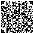 QR code with Castaways contacts