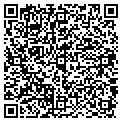 QR code with Cook Rebel Real Estate contacts