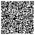 QR code with Karl Enselberg MD PA contacts
