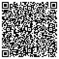 QR code with Fitness W/Attitude contacts
