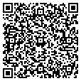 QR code with AN-Sca Homes contacts