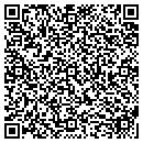 QR code with Chris Clendenin Alum & Screens contacts