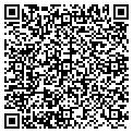 QR code with IKON Office Solutions contacts