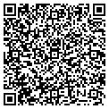 QR code with Sheilas Cakes contacts