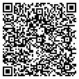 QR code with Metalandes Corp contacts