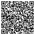QR code with Liberty Linen contacts