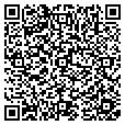 QR code with Teveco Inc contacts