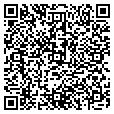 QR code with Mio Pizzeria contacts