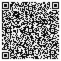 QR code with Carrano Travel Inc contacts