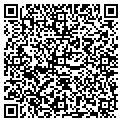 QR code with Countryside T-Shirts contacts