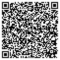 QR code with Arh Catenac Gulfwind Inc contacts