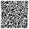 QR code with Shark Shootout Charities contacts