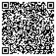 QR code with Todd & Todd contacts