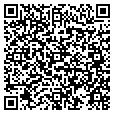 QR code with Hms Host contacts