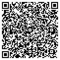 QR code with Lakeland Auto Salvage contacts