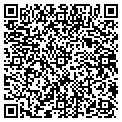 QR code with State Attorney-Records contacts