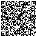 QR code with Homequest of Central Florida contacts