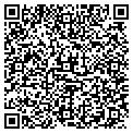 QR code with Captain Richard Cain contacts