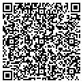 QR code with Country Food Store contacts