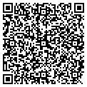 QR code with Allied Marine Group Inc contacts