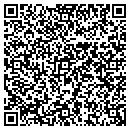 QR code with 163 Street Executive Center contacts