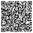QR code with Tek Nails contacts