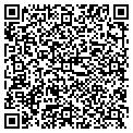 QR code with Little Scholar Child Care contacts